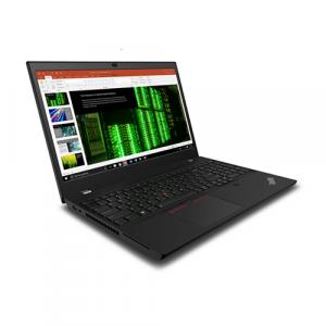 ThinkPad T15p 20TN001MED I7 16GB 1TB GTX 1050 15.6