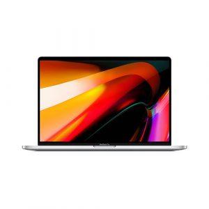 Apple MacBook Pro MVVM2LL/A I9 16GB 1TB 16