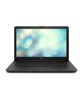 HP 250 G7   I3 10th gen-1005  4GB 1TB  15.6