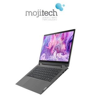 Lenovo FLEX 5 14ARE05 81X20002US  Ryzen™ 7 4700U 8GB 512GB 14