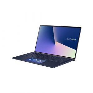 Asus Zenbook UX534FTC-NH77   I7 16GB 1TB 15.6