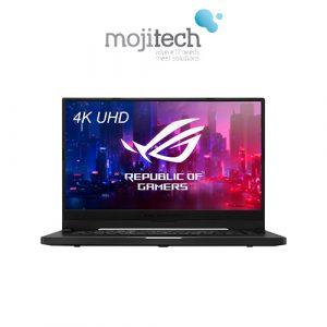 ASUS ROG ZEPHYRUS GU502LV-BI7N8 I7 16GB 1TB 15.6