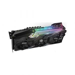 Inno3D GeForce RTX 3080 iChill X4 10GB