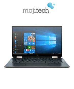 HP Spectre x360 13T-AW000 I7 16GB 512GB 13.3