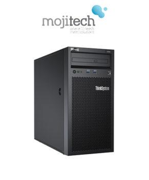 Lenovo Server ST50 7Y49A03XEA TOWER  Intel Xeon E-2224G 8GB 2X 1TB