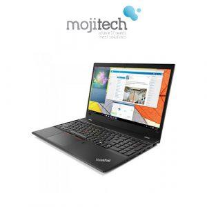 LENOVO ThinkPad T580 20L90000 I5 4GB 500GB 15.6