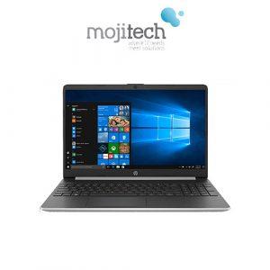 HP NOTEBOOK 15-DY1071 I7 8GB 256GB+16GB 15.6
