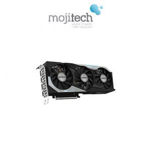 Gigabyte Readies GeForce RTX 3060 Ti Graphics Cards gv-n306t gaming oc-8gd