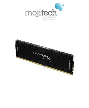 HyperX Predator RAM 8GB 4000MHz DDR4 CL19 DIMM XMP HX440C19PB4/8