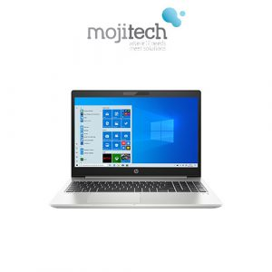 HP PROBOOK 450 G7 I7 8GB 1TB MX250 2GB 15.6