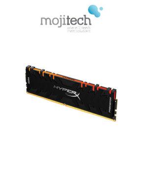 HyperX Fury 16GB RGB (1 x 16GB) DDR4-3600 RAM
