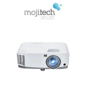 ViewSonic Projector PA503W