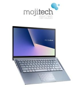 ASUS ASUS ZenBook 14 UM431DA  AMD R5 3500U 8GB 256GB 14
