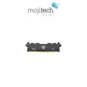 HP V8 16GB (1X 16GB) DDR4-3000MHz RAM 7EH83AA