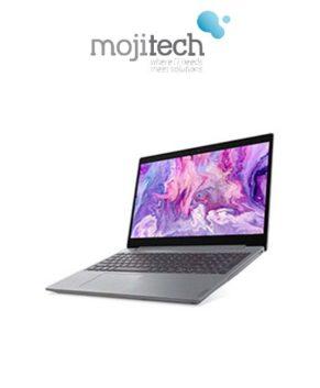 Lenovo laptop L3 81Y3005RAX I7 8GB 1TB+256GB  MX330 15.6