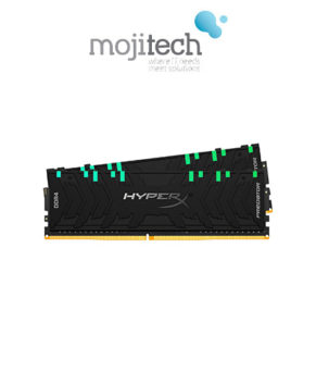 KINGSTON DESKTOP RAM 16GB (8X2) DDR4 4600