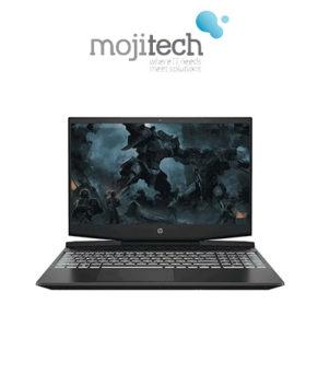 HP Pavilion Gaming Laptop - 15-dk1002ne I7 16GB 1TB+256GB GTX 1660 TI 15.6