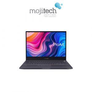 ASUS W700G3T-AV118R I7 32GB 1TB 6GB NVIDIA 17