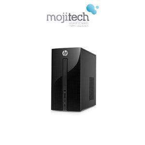 HP Pavillion 460 DESKTOP I7 8GB 1TB