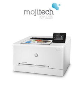 HP Color LJ Pro M255dw 7KW64A