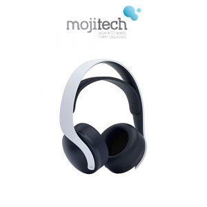 PS5 PULSE 3D WIRELESS HEADSET white