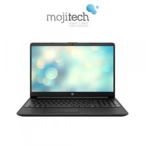 HP NOTEBOOK i5 11TH GEN 4GB 256GB MX350 2GB 15.6