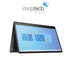 HP ENVY X360 15M-EE0013 2-IN-1 9HZ86UA#ABA Ryzen™ 5 4500U  8GB 256GB 15.6
