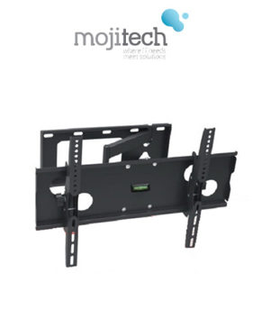 Conqueror Articulating Stand for LED / LCD / Plasma TV 32''-55'', Wall Mount - HA21