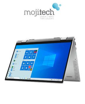 Dell INSPIRON 7300-5395SLV-PUS CONVERTIBLE 2-IN-1 I5 8GB 512GB + 32GB 13.3