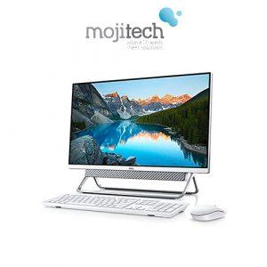 Dell Inspiron AIO 7790-7388SLV-PUS I7 16GB 1 TB + 512GB SSD 27.7