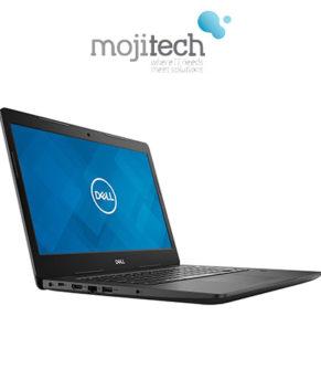 Dell LATITUDE 3490 I3 4GB 500GB VGA 620 14