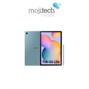 Galaxy Tab S6 Lite P610