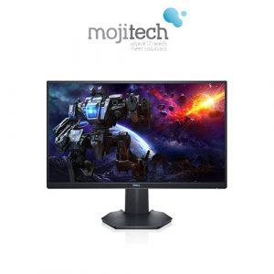 Dell 24 Gaming Monitor - S2421HGF 144Hz