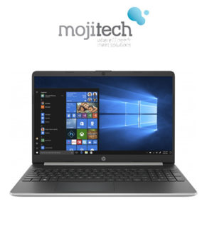 HP NOTEBOOK 15-DY1051WM I5 8GB 256GB 15.6