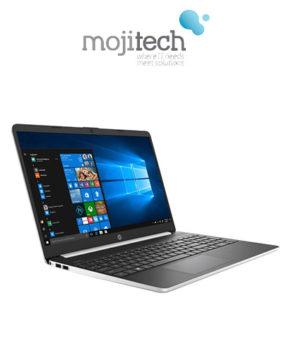 HP NOTEBOOK 7PD89UA  I5 8GB 256GB 15.6