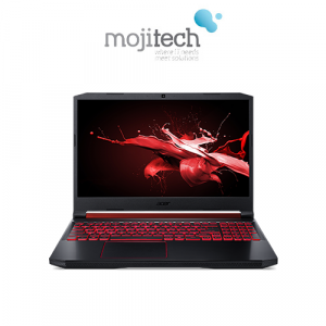 Acer NITRO 5 AN515-54-5812 I5 8GB 256GB GTX 1650 15.6