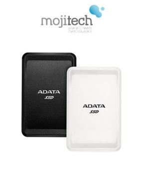 ADATA EXTERNAL HDD SC685 1TB 2TB