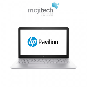 HP PAVILLON 15-CS3037CL I7 16GB 1TB 4GB NVIDIA 15.6