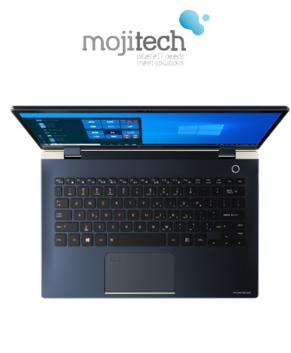 TOSHIBA Portégé X30L-G-10L I7 16GB 32 GB Intel® Optane+1TB 13.3