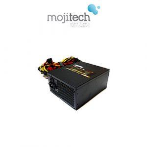 Raidmax Mine Power 1500W Power Supply for Mining - RX-1500MP