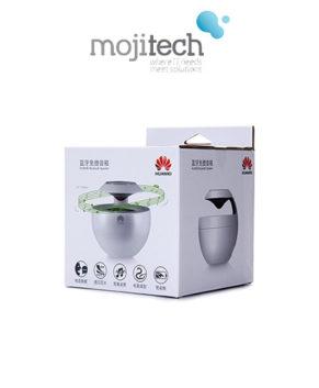 Huawei AM08 Little Swan Wireless Bluetooth Portable Speaker 4.0 Csr