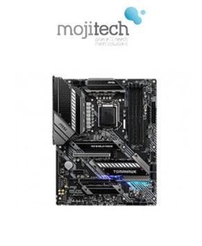 MSI Z490 Tomahawk DDR4 LGA1200 Tax free