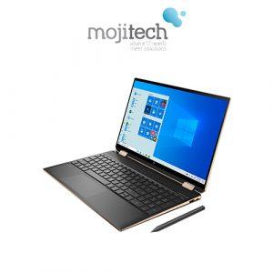 HP SPECTRE 15-EB1043DX I7 16GB 512GB+32GB OPTANE 15.6