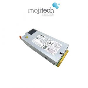 Mining DELL 1400W Platinum Power Supply Kit psu