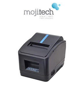 Receipt Printer USB Q111