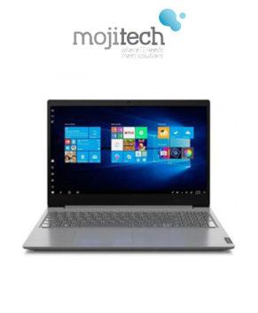 LENOVO ThinkBook TB13s (20V90004ED) I7 16GB 512GB 13.3