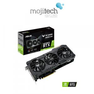 ASUS TUF Gaming GeForce RTX™ 3060 OC Edition 12GB GDDR6 tax free