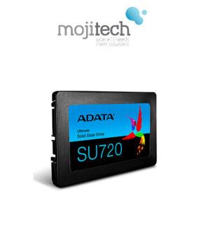 ADATA SSD SU720 1TB 2.5