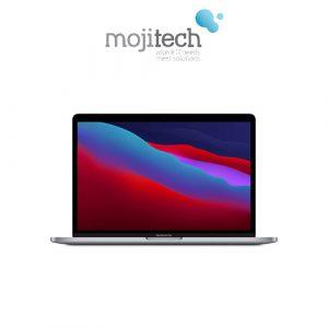 MACBOOK PRO MDY92LL/A M1 CORE 8GB 512GB 13