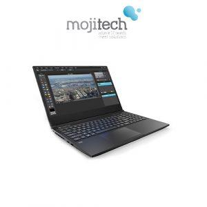 GATEWAY CREATOR GWTN156-2BK AMD RYZEN 5 4600H 8GB 256GB 15.6